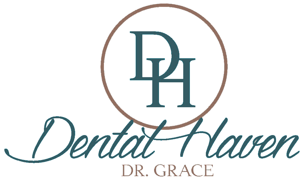 Dental Haven