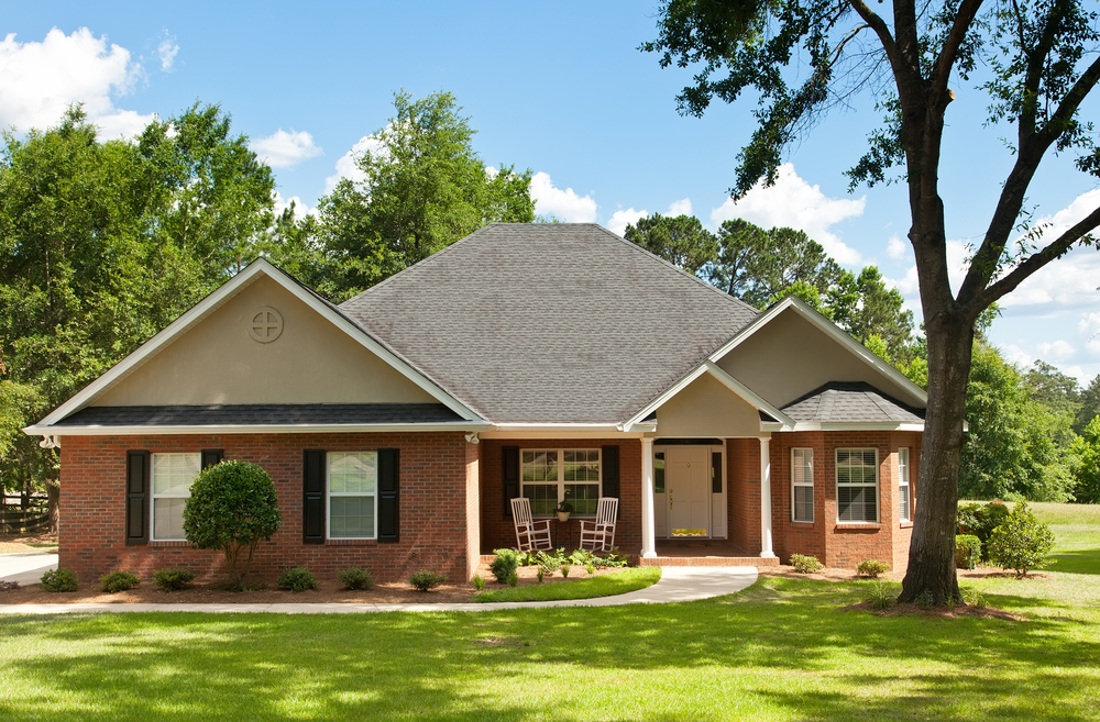 What You Need to Know About Reverse Home Mortgages