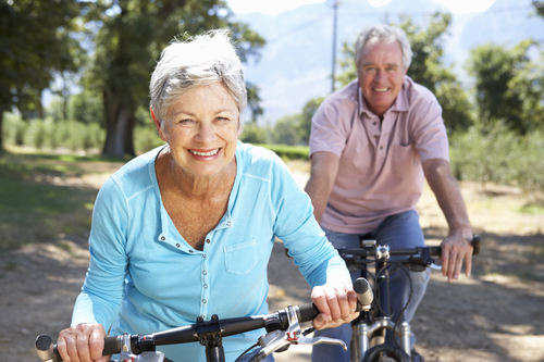 STDs – A Growing Concern for Baby Boomers