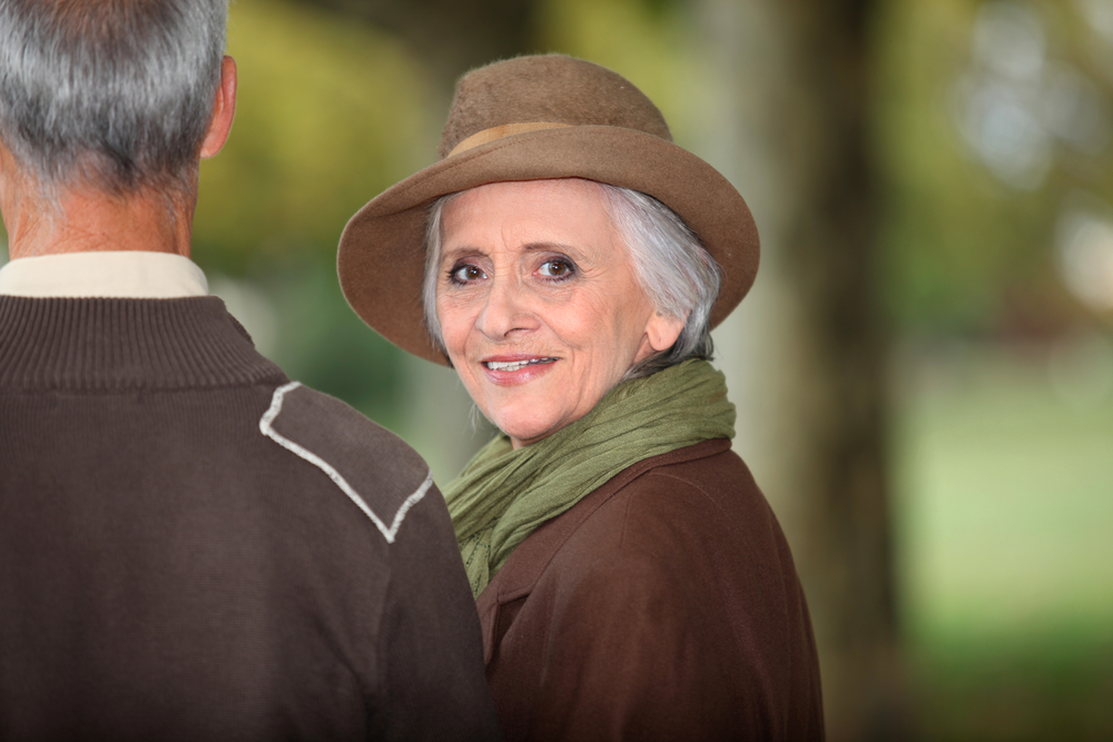 What You Need to Know About Being a Caregiver For Your Partner?