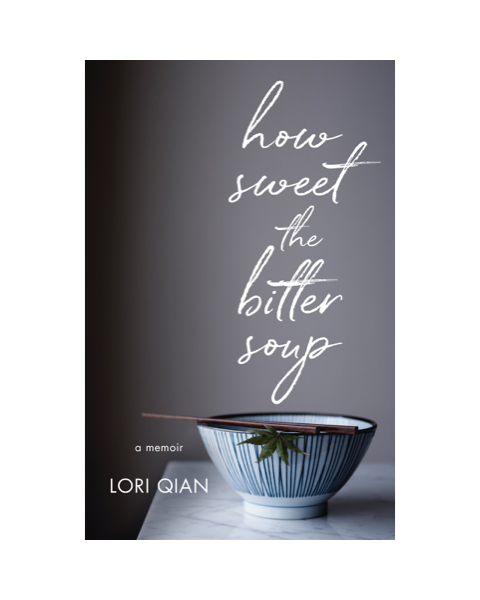 How Sweet the Bitter Soup – A Review