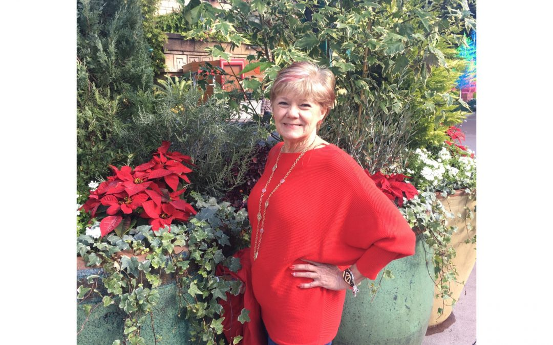 Low or No-Cost Things to Do at Christmas in Orange County, California