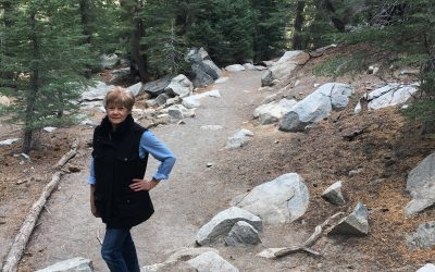 10 Hiking Tips for Active and Adventurous Midlife Women
