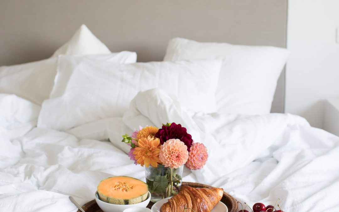 What to Look for When Purchasing a New Mattress