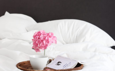 7 Morning Rituals that Will Empower You Throughout Your Day